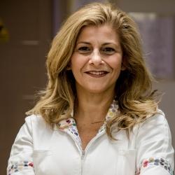 Anna Cocchini