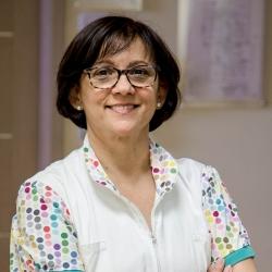 Teresa Bonfrate