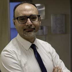 Luciano Di Presa