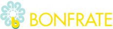 Logo Studio Dentistico Bonfrate