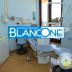Sbiancamento professionale con BlancOne